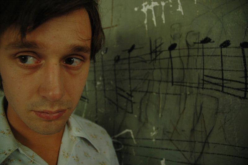 """""""Fuga"""" (2006), il primo film di Pablo Larraín"""