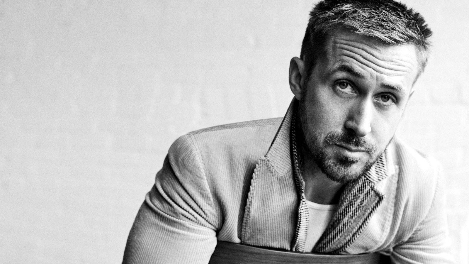 Ryan Gosling 00