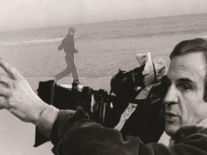 Truffaut Collection 0