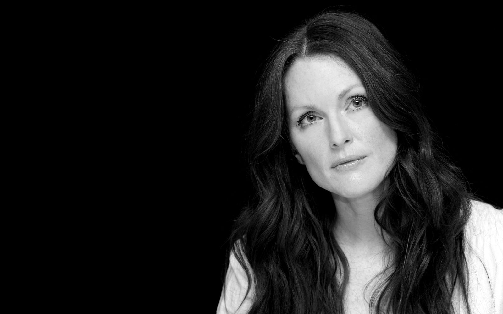 Julianne Moore 0