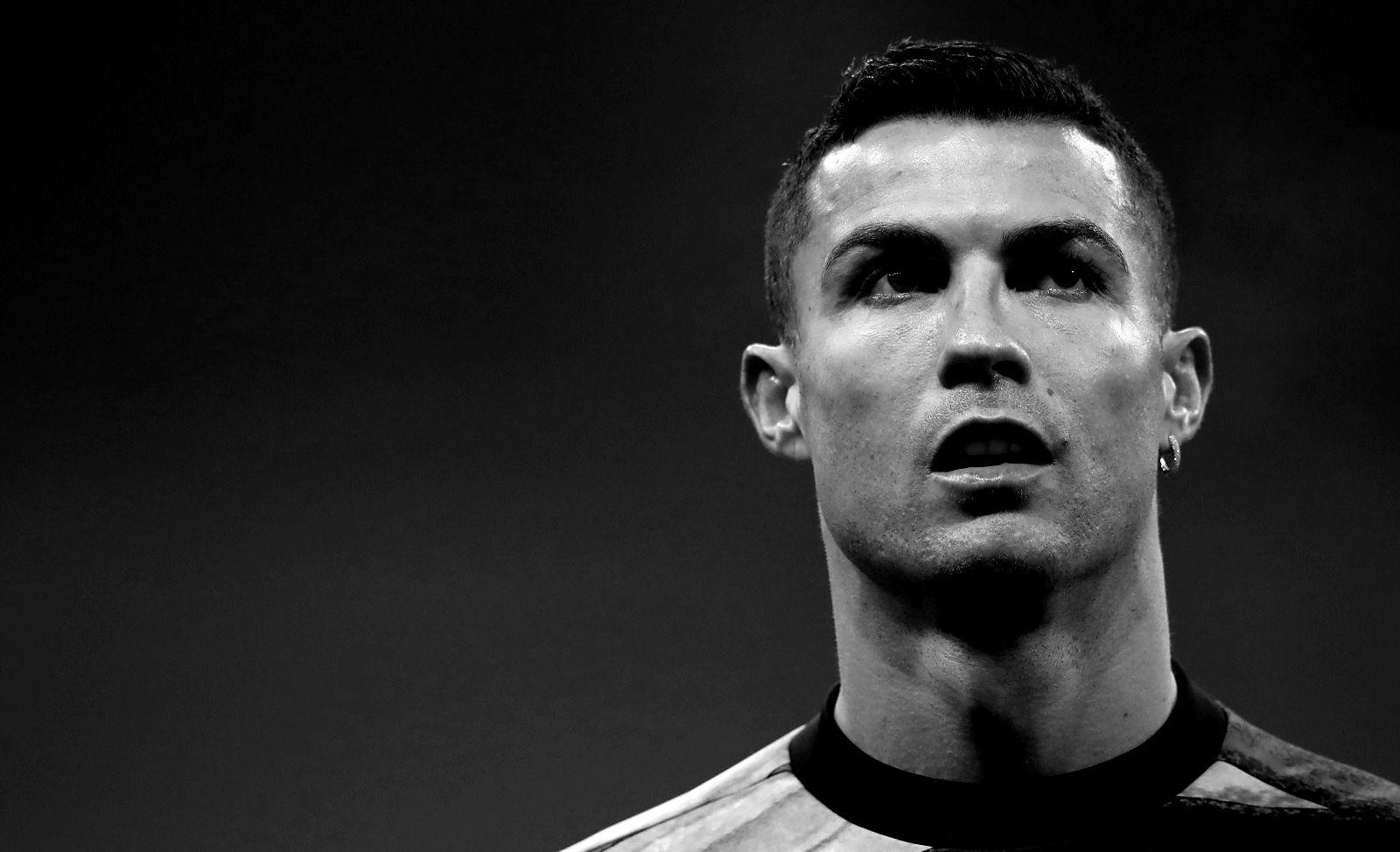 All or Nothing Juventus 0