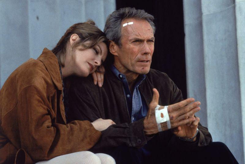Clint Eastwood Mania 3