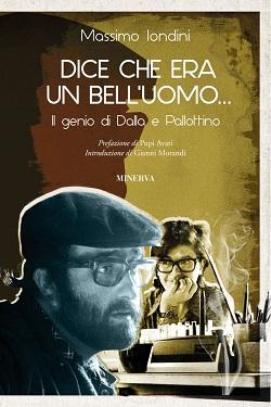 Dice che era un bell'uomo_Copertina_Massimo Iondini_b