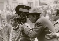Gli angeli nascosti di Luchino Visconti Silvia Giulietti Italia, 2007 54' Ph. Mario Tursi