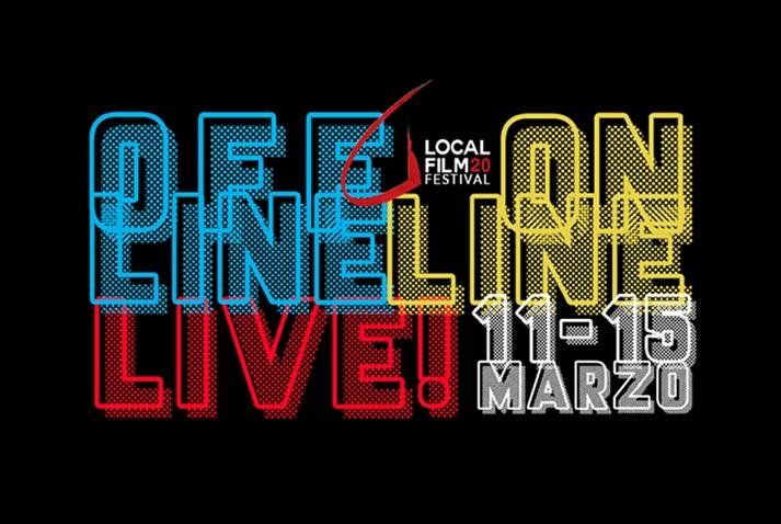 Glocal Film Festival 20 1