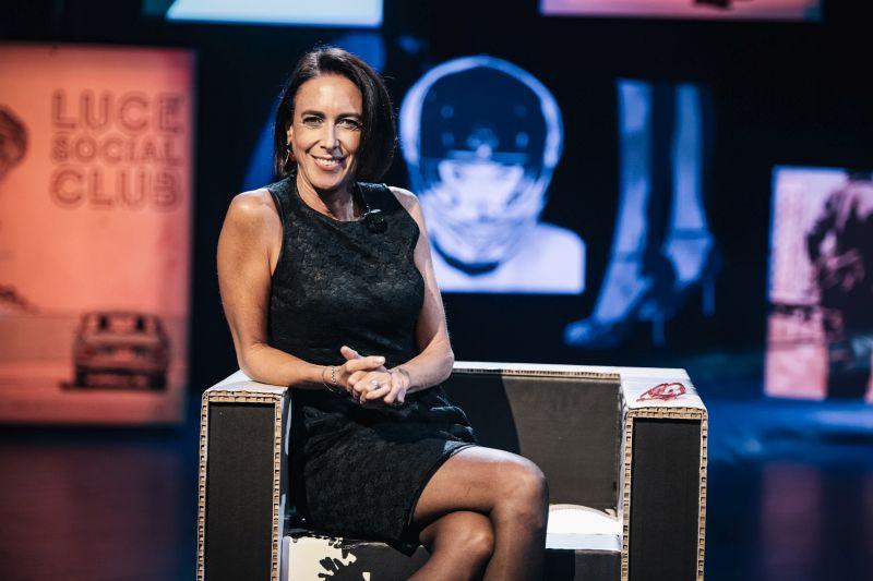 Martina Riva