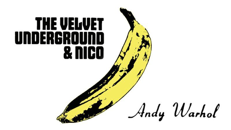 The Velvet Underground and Nico O