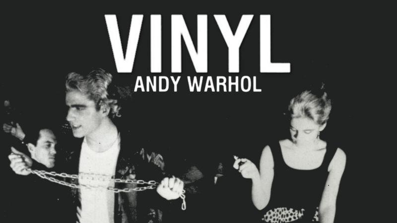 Vinyl O