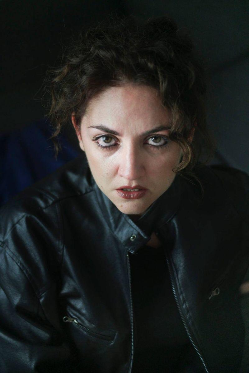 Carmen Di Marzo 2