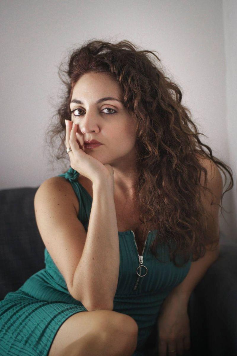 Carmen Di Marzo 3