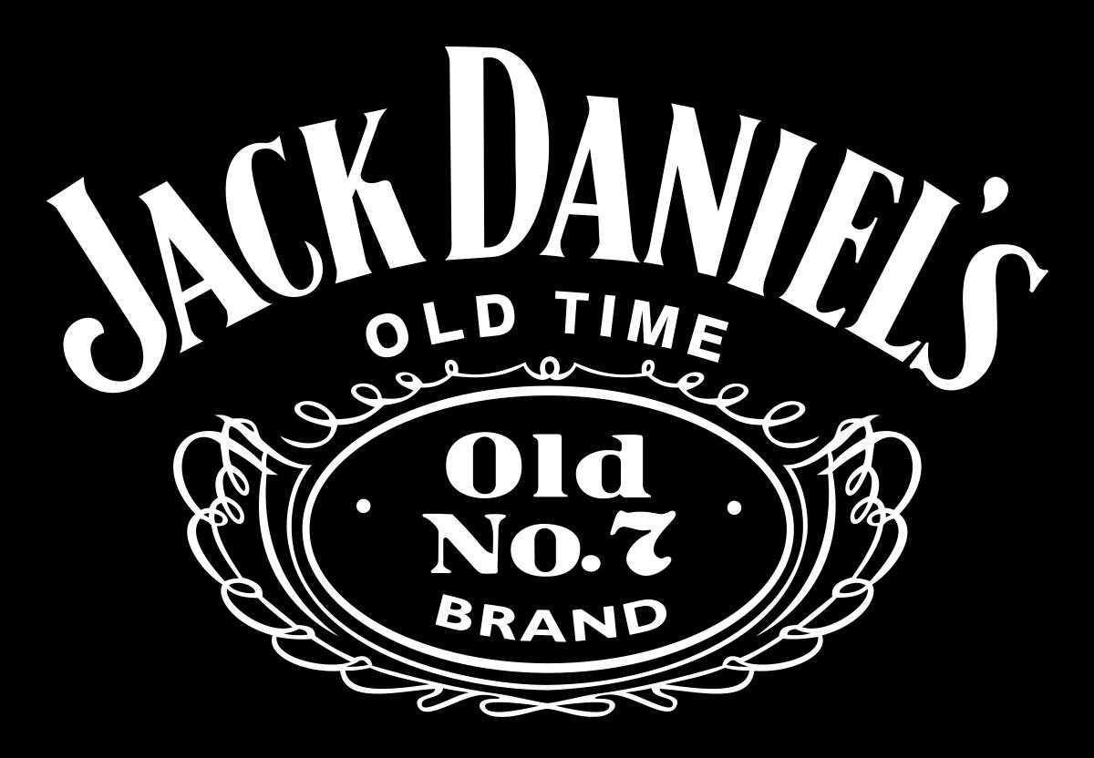 Chasing Whiskey Jack Daniels