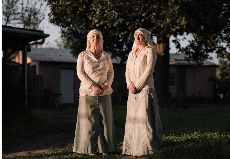 Le Sorelle di Marija 2