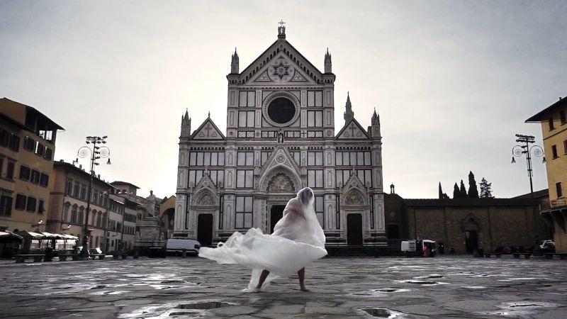 Firenze Sotto Vetro 3
