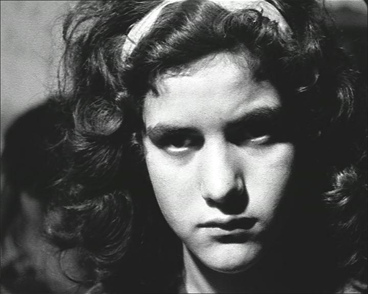 """""""Essere Donna"""" di Cecilia Mangini"""