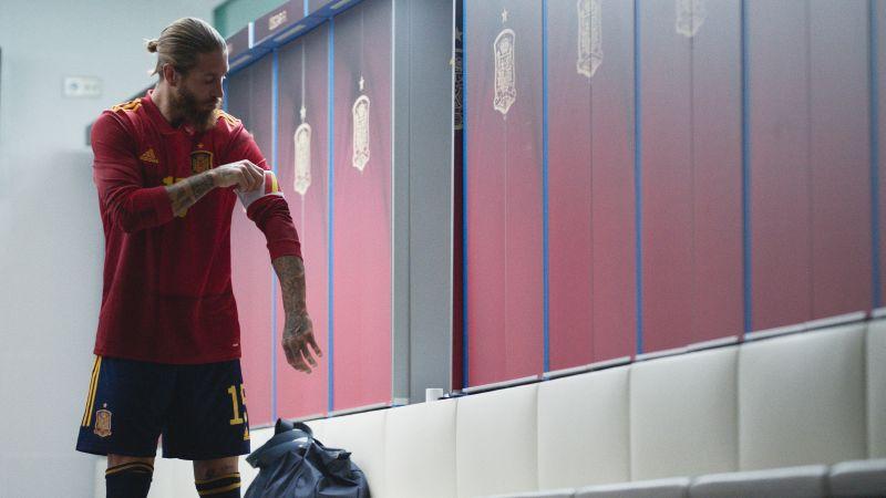 La Leyenda de Sergio Ramos_Prime Video_1