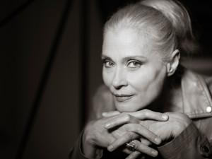 Isabel Russinova
