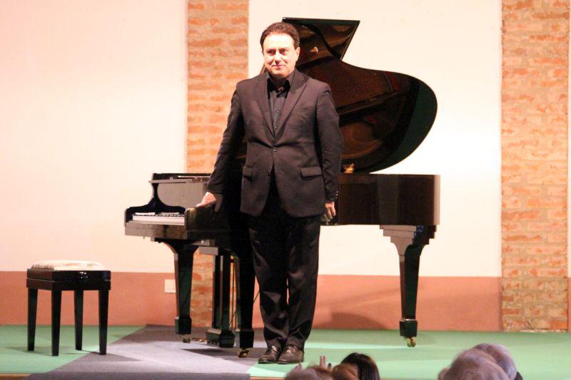 Gerardo Chimini