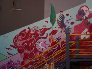 tsc-murales-2