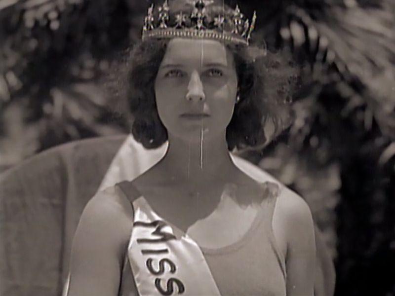 """Miss Universe 1929"""