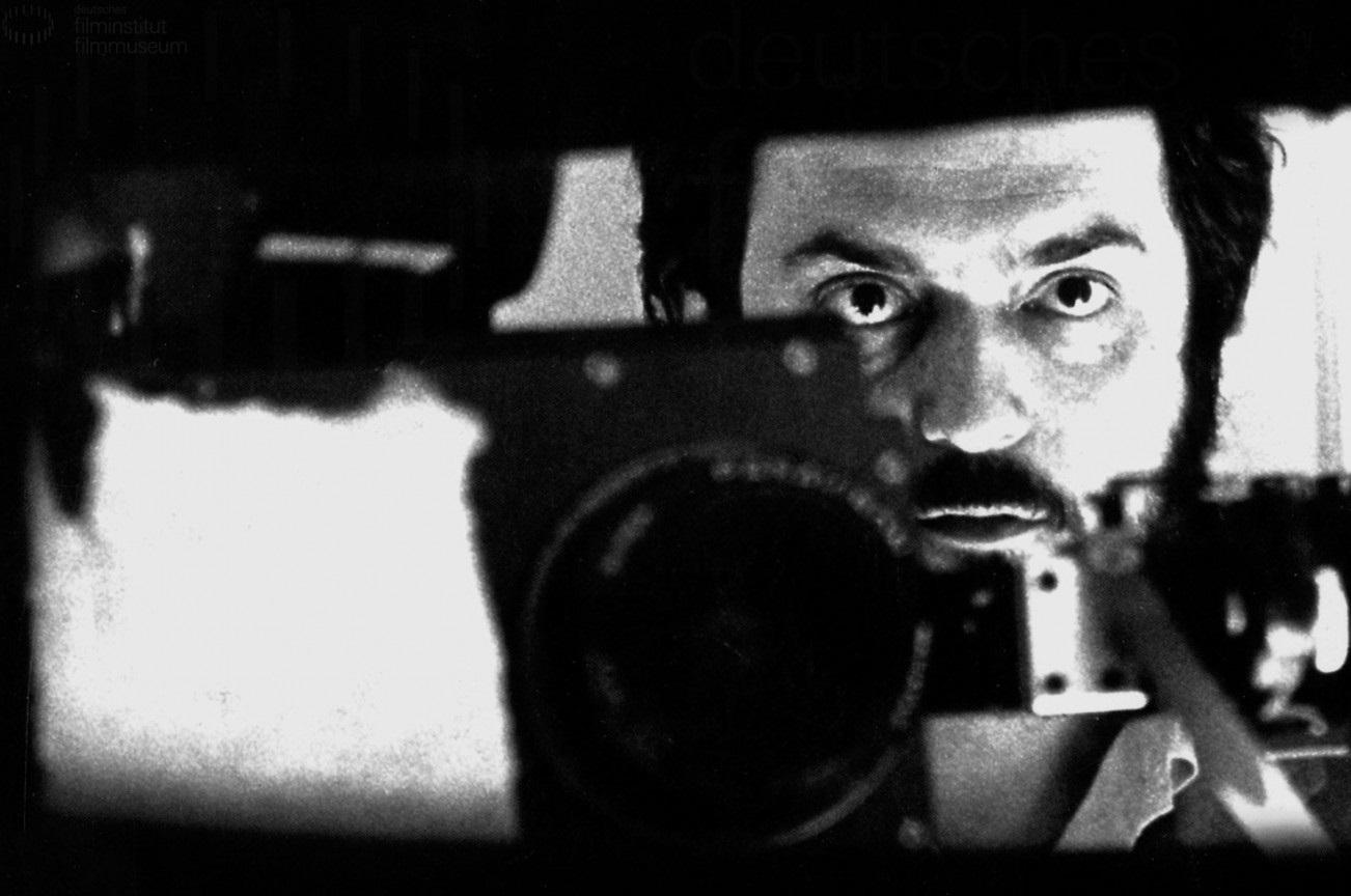 Kubrick 0
