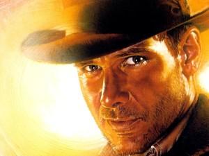 Indiana Jones 0