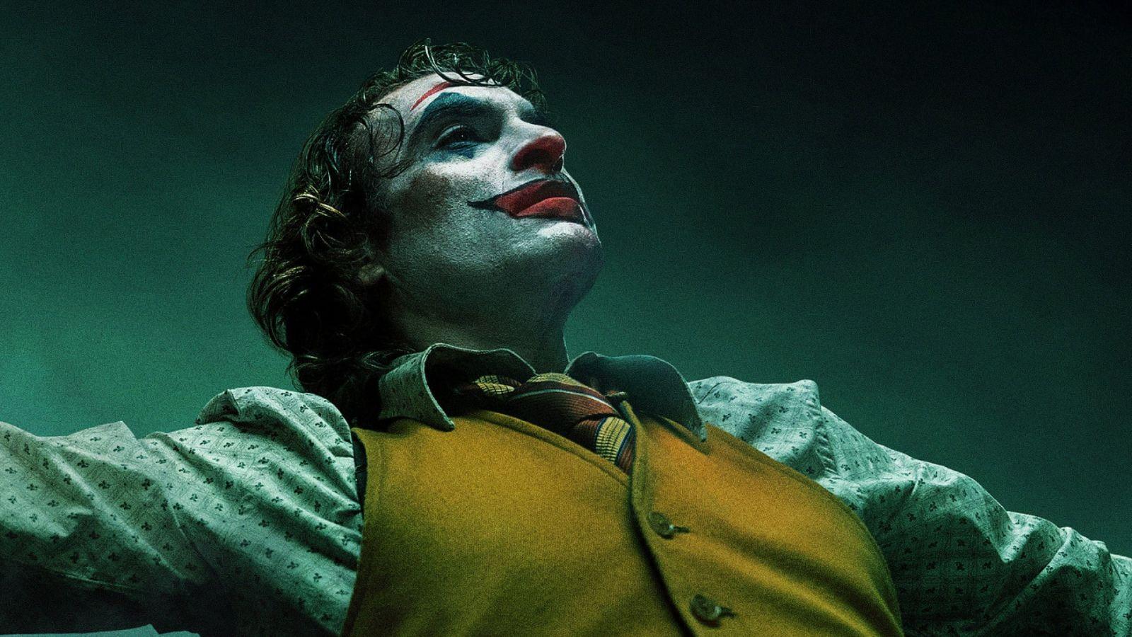 Joker Movieplanet