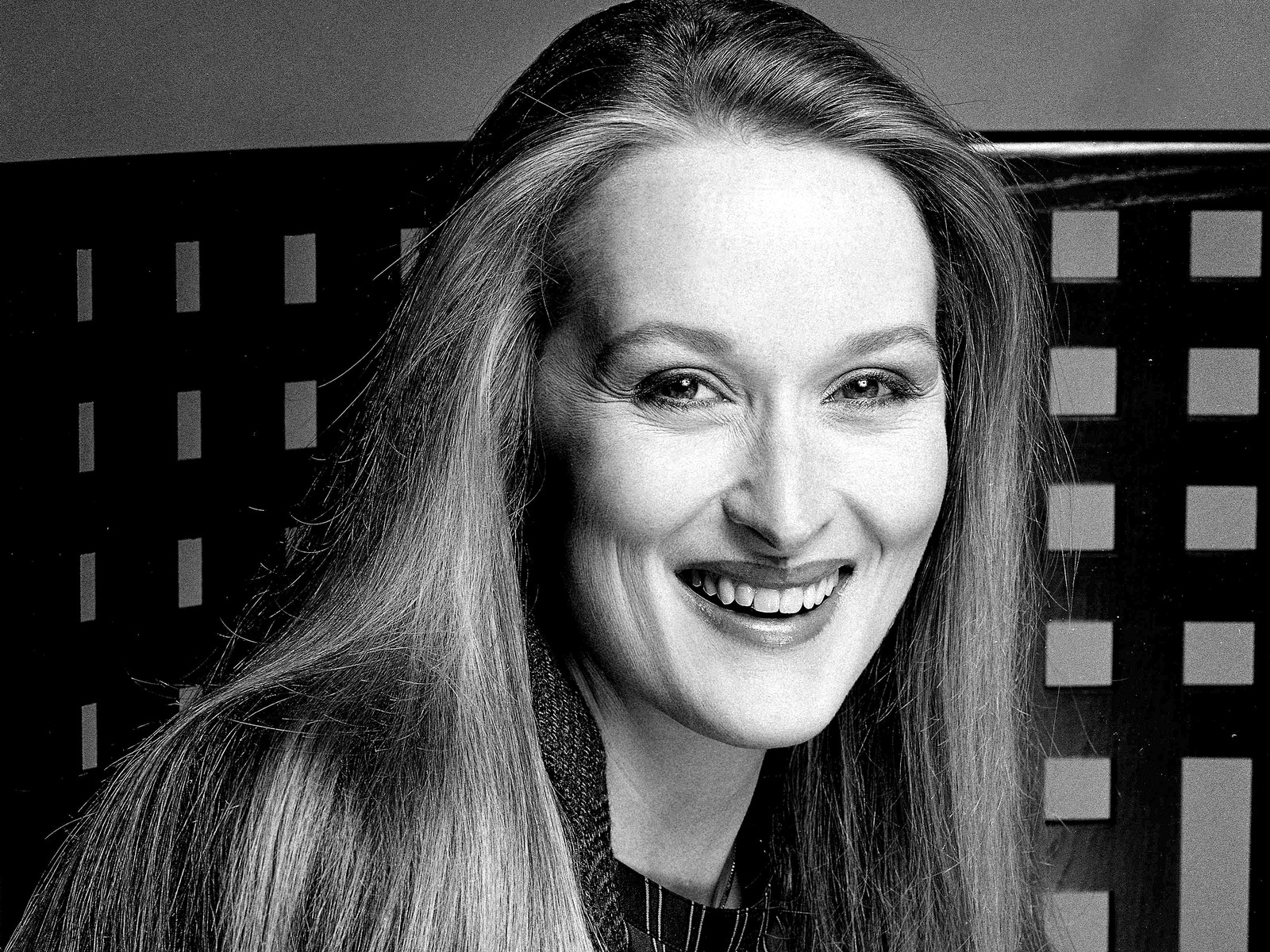 Meryl-Streep-Wallpaper_-1