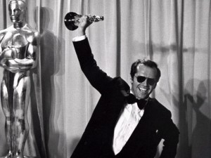 jack-nicholson-48th-annual-academy-awards-1976