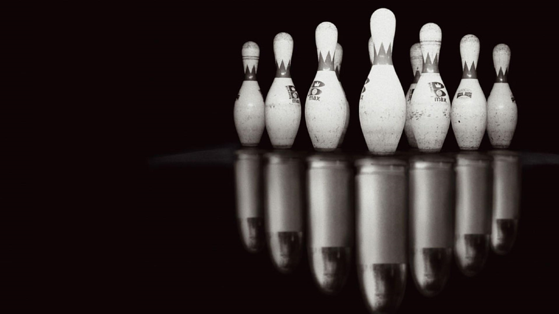 bowling_for_columbine_2002_17