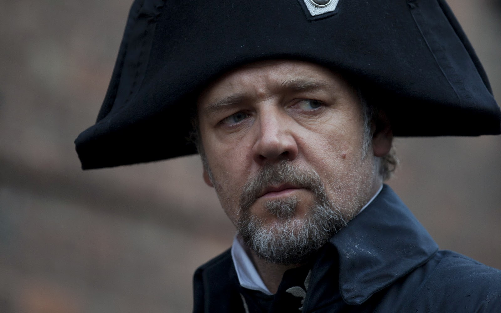 russell-crowe-les-miserables-image1