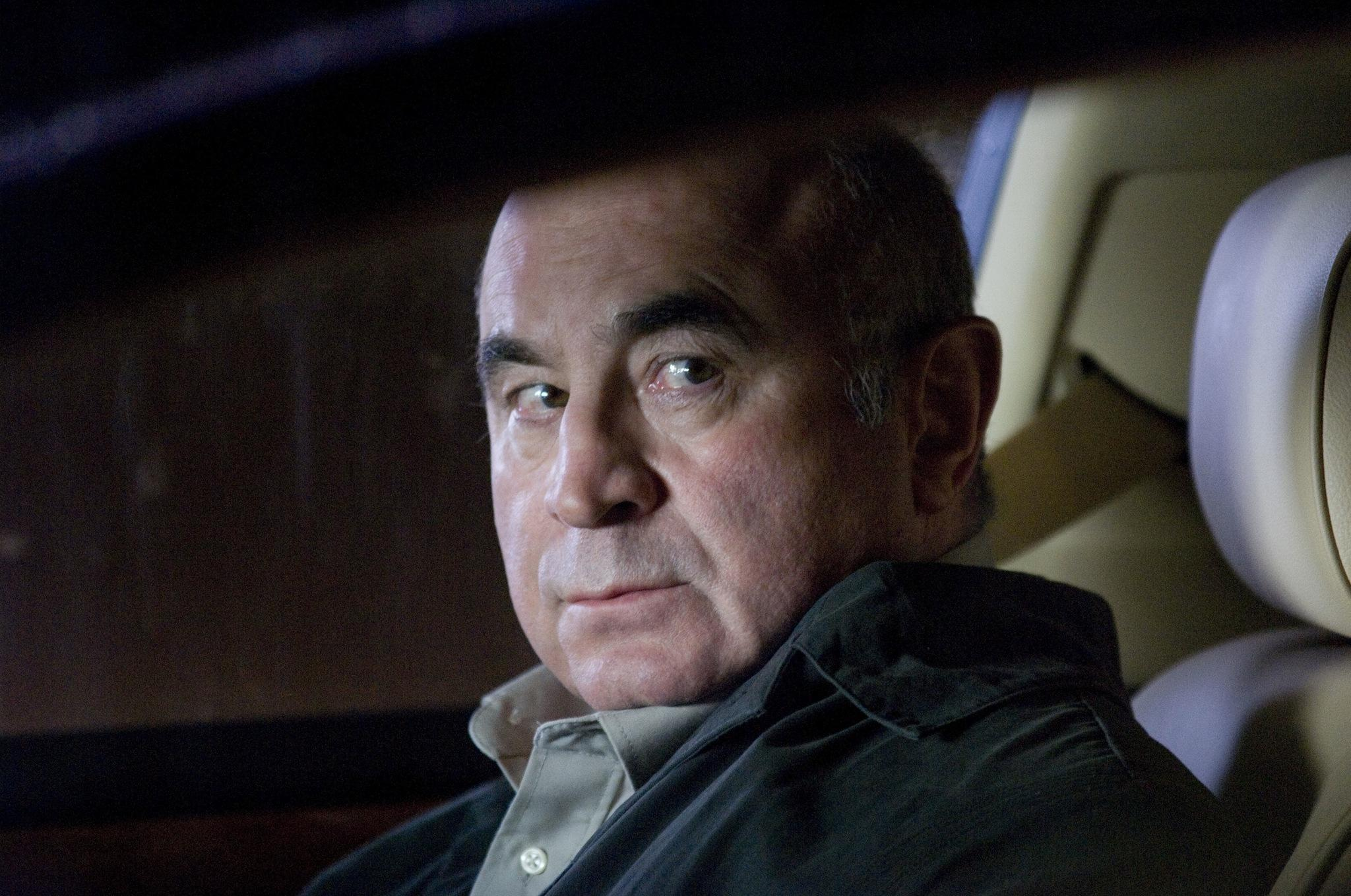 still-of-bob-hoskins-in-doomsday-(2008)-large-picture