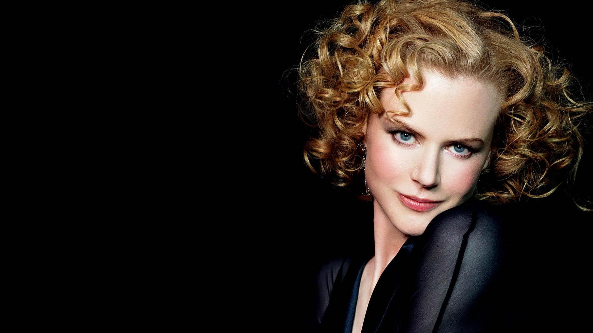 Nicole_Kidman_Wallpapers_HD_-_1920x1080_-_0017