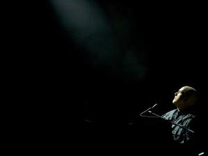 Peter Gabriel_Back To Front (c)York_Tillyer_2U0A4962