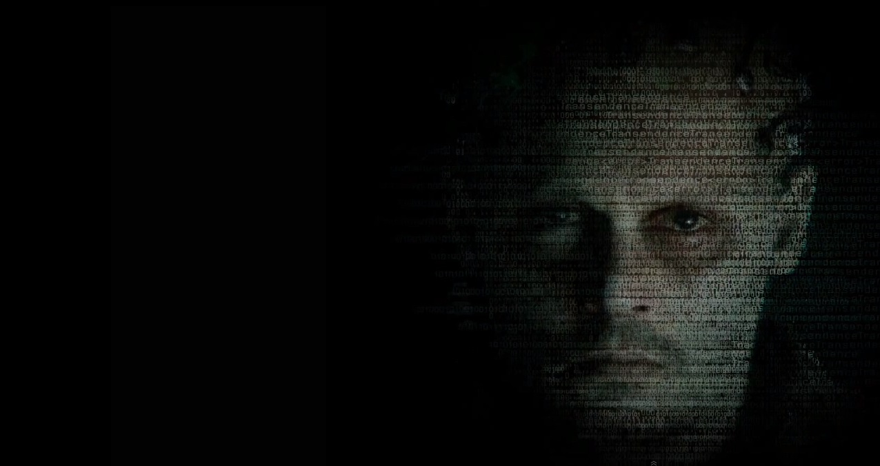 Transcendence-Movie-Review-Image-2