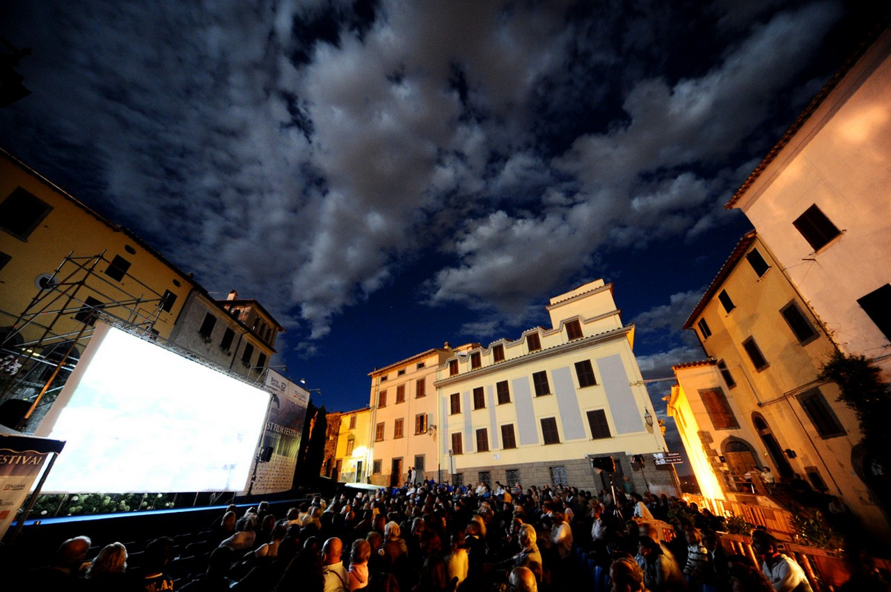 est-film-festival-20131