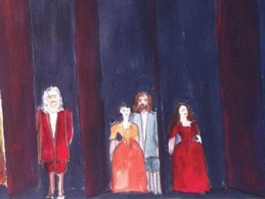 i-solisti-del-teatro-2014-10