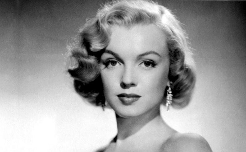 Monroe Inganni