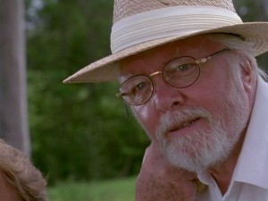 richard-attenborough-dies-at-90_n9e9 - Copia (2)