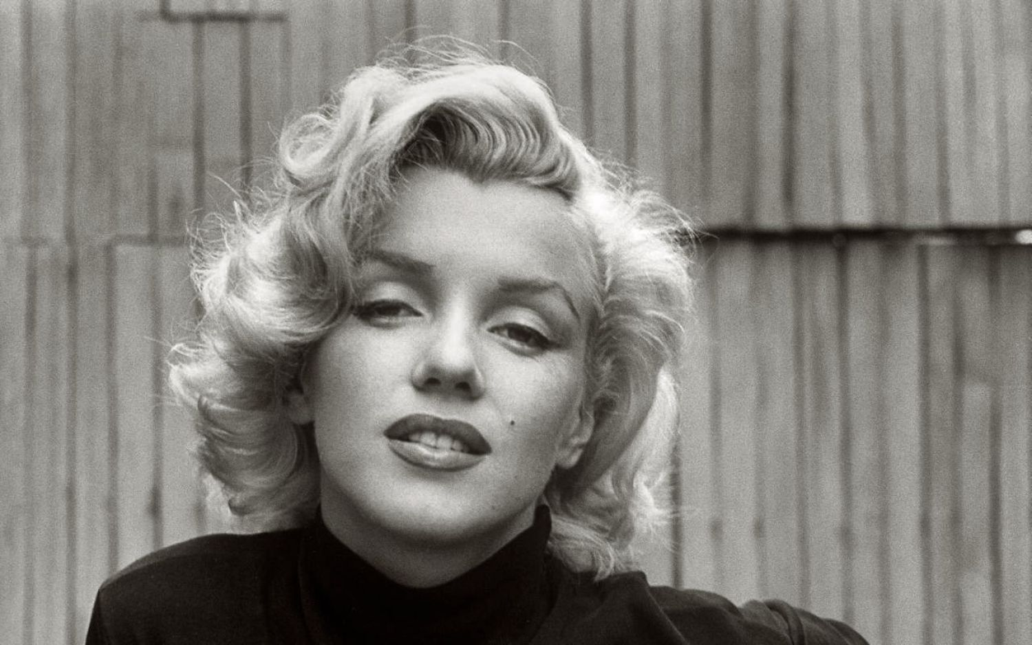 vintage_usa_marilyn_monroe_historical_1280x1000_wallpaper_Wallpaper_2560x1600_www_wall321_com