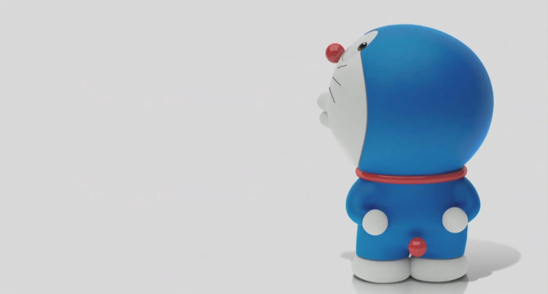 Doraemon-Il-Film-Trailer-News