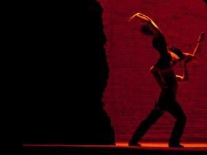 carmen dancers overture_5392