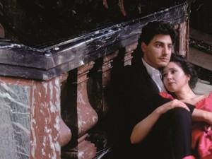 Alfredo e Violetta - 05