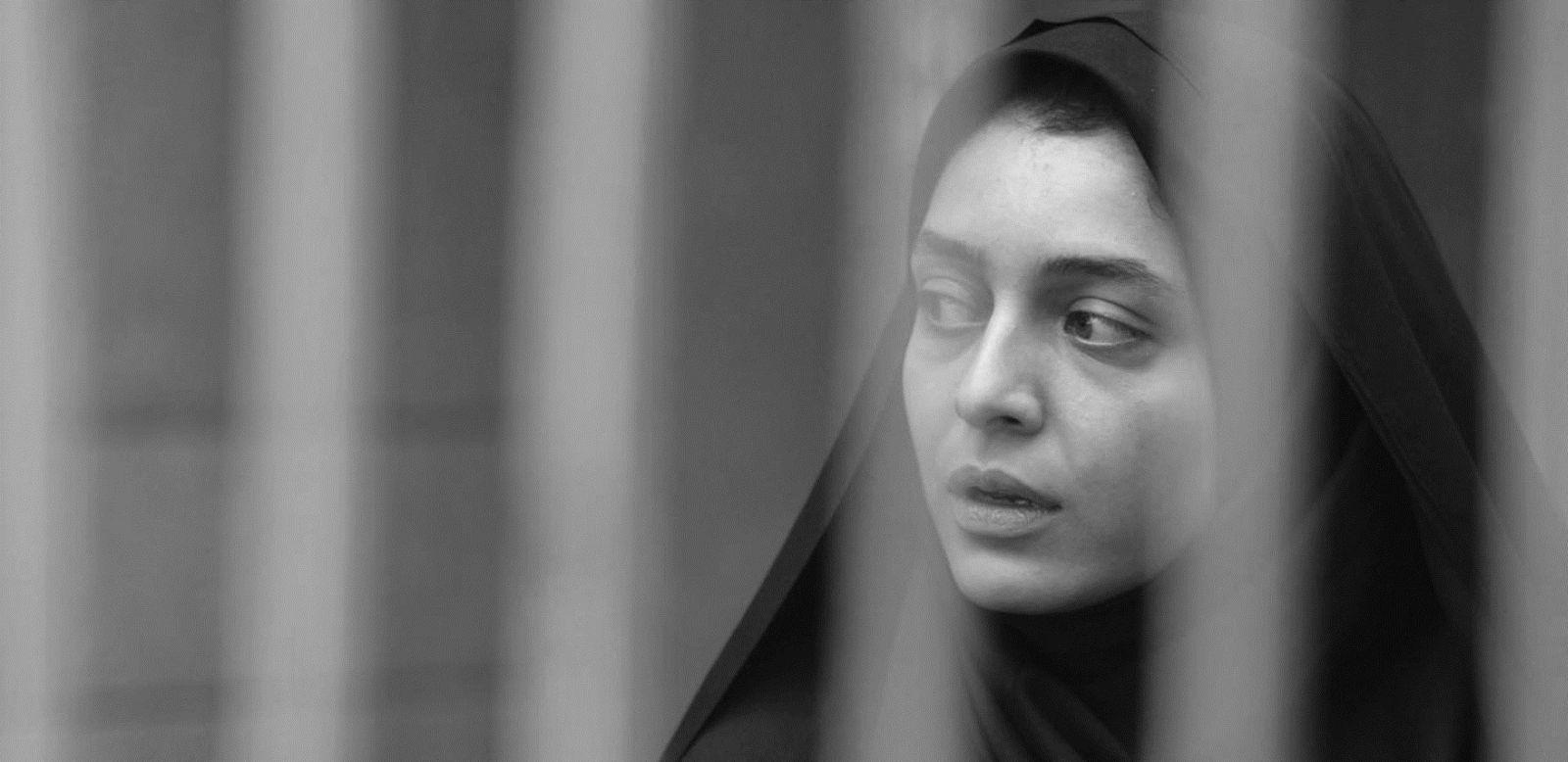 AsgharFarhadi_ASeparation