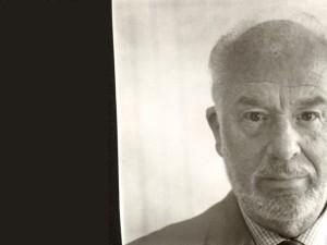 ALFREDO BINI - Ritratto