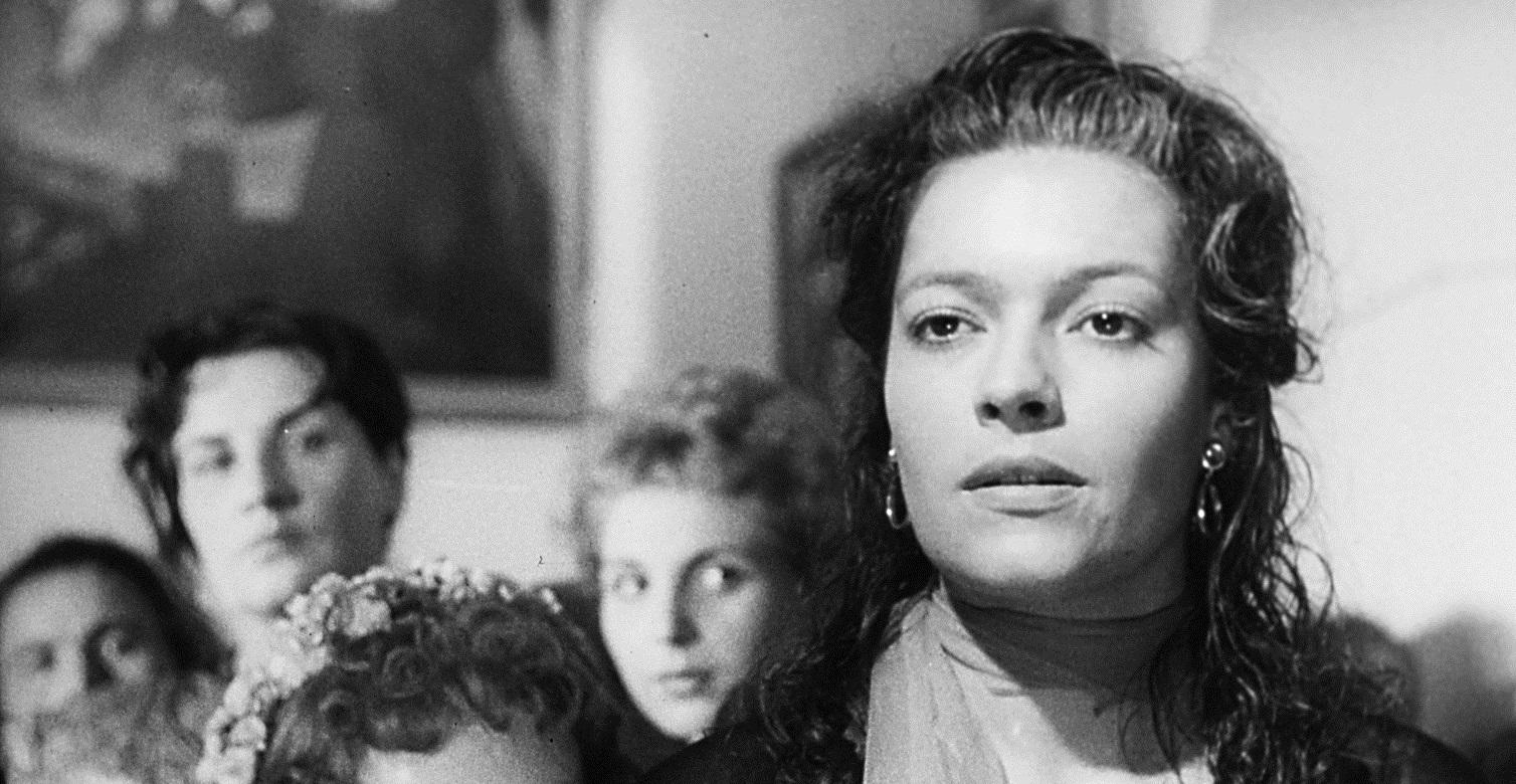 LA LUPA - Venezia Classici - Cineteca Nazionale _ lupaR01 (43)