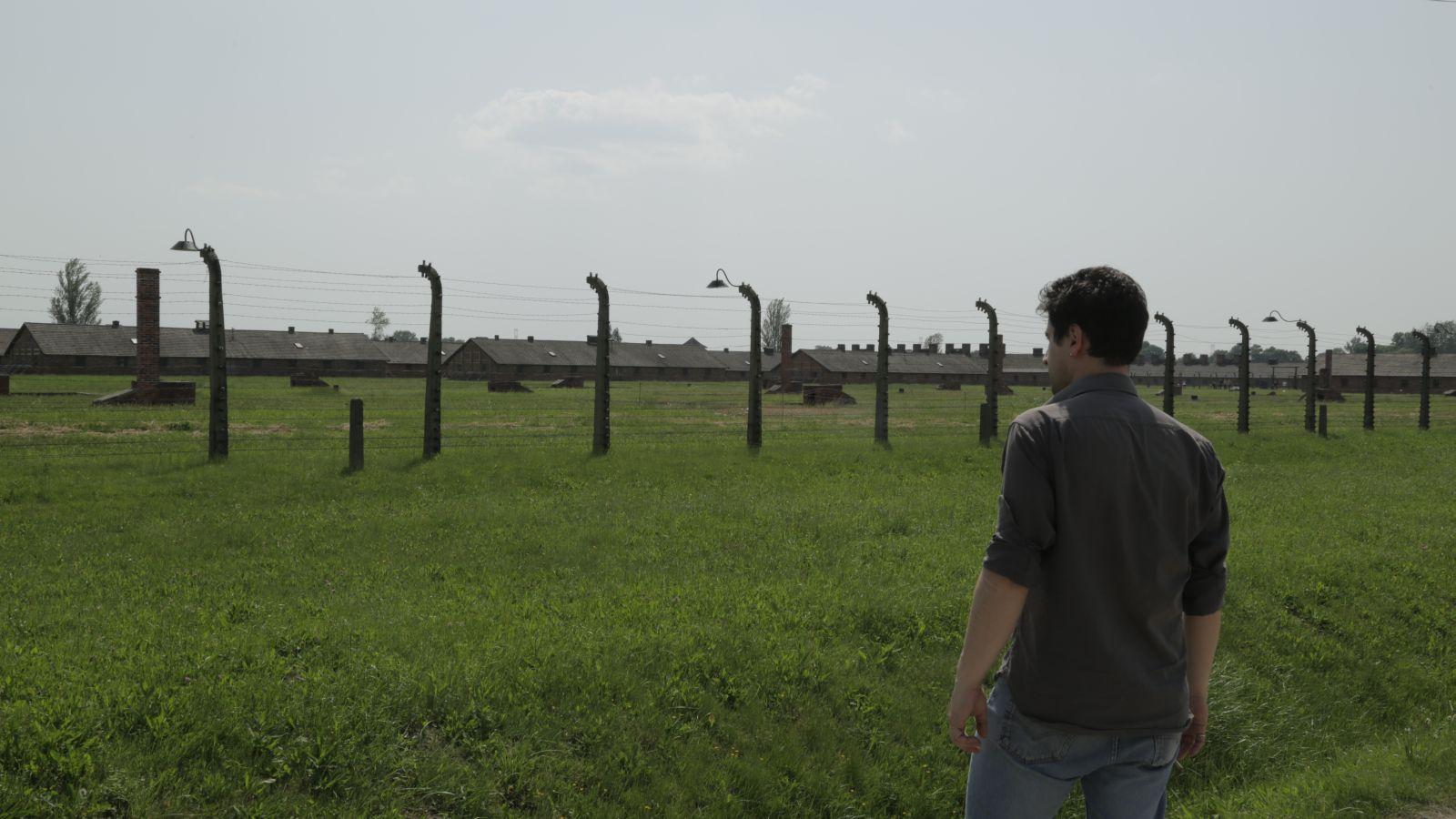 MEMORIE_in viaggio verso Auschwitz001