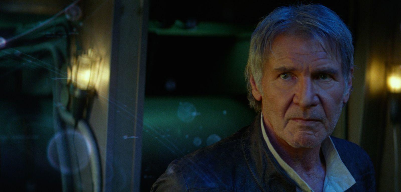 (Foto: Ph: Film Frame © 2014 Lucasfilm Ltd. TM. All Right Reserved)