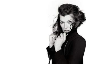 Milla-Jovovich 40 anni