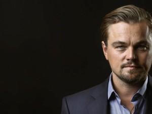 cop-DiCaprio Oscar