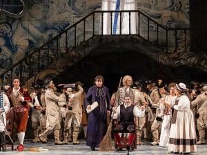 (foto Ramella&Giannese Teatro Regio)